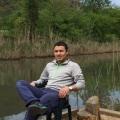 Donis, 23, Fethiye, Turkey
