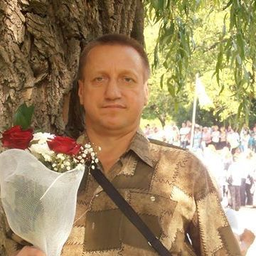Игорь, 55, Lvov, Ukraine