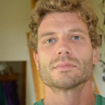 Tim, 40, Saint Paul, United States