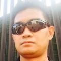 Joseph David, 35, Singapore, Singapore