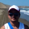 Sammo Summer, 38, Xalapa, Mexico