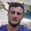 SELÇUK, 29, Antalya, Turkey