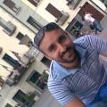 Francesco, 39, Milano, Italy