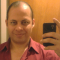 Sam Valadez, 40, San Luis Potosi, Mexico