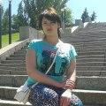 Лидия, 24, Nikolaev, Ukraine