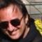 Yuri Estini, 48, Torino, Italy