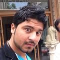 Mezoo, 31, Jeddah, Saudi Arabia