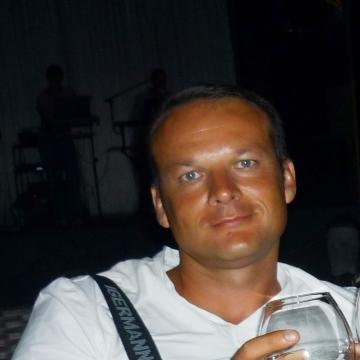 Андрей, 38, Mogilev, Belarus