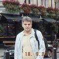 Константин, 50, Moscow, Russia