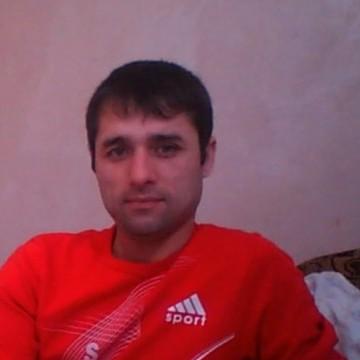 ОЛЕГ, 32, Chelyabinsk, Russia