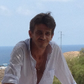 Александр Петровскии, 39, Barcelona, Spain
