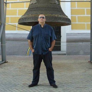 dobrota palezno, 44, Tbilisi, Georgia