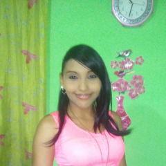 gabriela avila, 27, Caracas, Venezuela