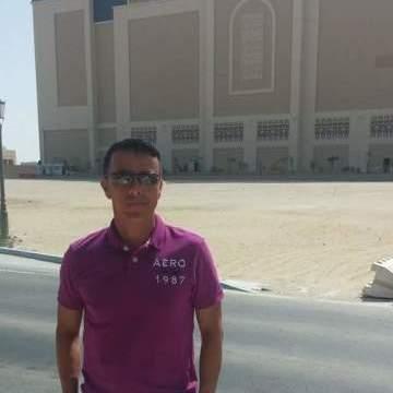 juan carlos, 47, Abu Dhabi, United Arab Emirates