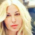 Наталья, 40, Saratov, Russian Federation