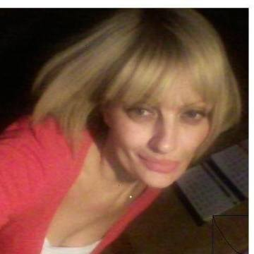 лариса, 42, Novokuznetsk, Russia