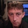 Александр, 31, Tambov, Russia