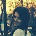 Nastya Nika, 20, Kiev, Ukraine