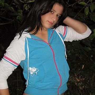 Оксана, 25, Tiraspol, Moldova