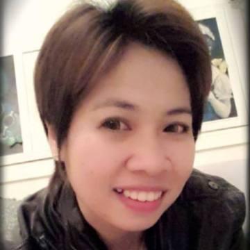 จบกันไป จากกันไปเท่านี้พอ, 36, Bangkok Noi, Thailand