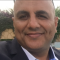 ALI AHMED, 38, Cergy, France