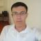 Max, 35, Almaty (Alma-Ata), Kazakhstan