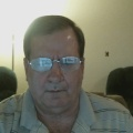 Gary Temme, 56, Mansfield, United States