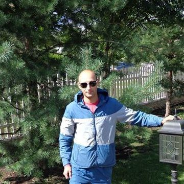 Дмитрий, 35, Pinsk, Belarus
