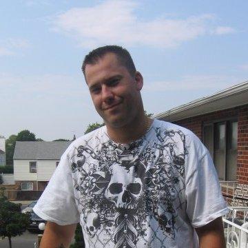 Chris Taylor, 40, Oceanside, United States