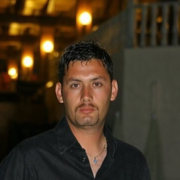 Mehmet özkan, 38, Antalya, Turkey