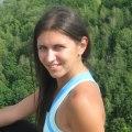 Mariya, 29, Tolyatti, Russia