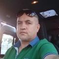 Февзи, 28, Antalya, Turkey