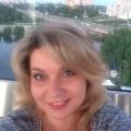 Оксана, 36, Ulyanovsk, Russia