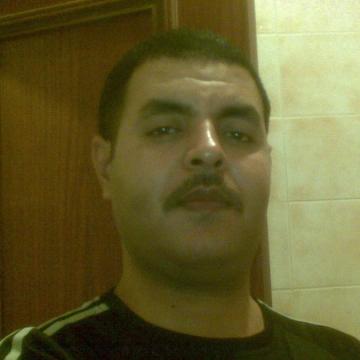 الصقر الذهبي, 30, Bisha, Saudi Arabia