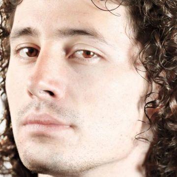 Maximiliano Lamar Camacho Montoya, 29, Medellin, Colombia