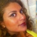 Maria Teresa, 28, Mexico, Mexico