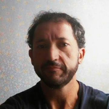 Iñaki Díez Rivera, 43, Bilbao, Spain