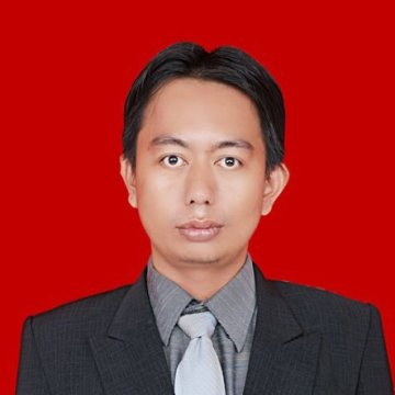 Muhammad Reza, 40, Lubuklinggau, Indonesia