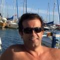 Tony, 40, Malaga, Spain