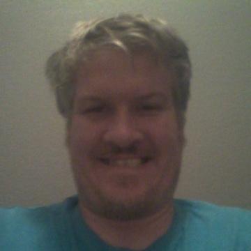 Matthew Gubler, 37, Las Vegas, United States