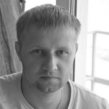 Denis, 36, Lipetsk, Russia