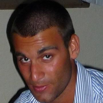 Alessandro, 30, Milan Province , Italy