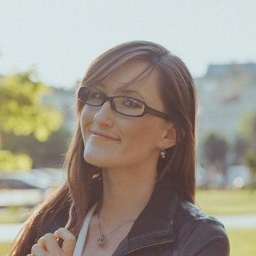 Antoniya More, 30, Kiev, Ukraine