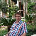 Eugene, 39, Rostov-na-Donu, Russia