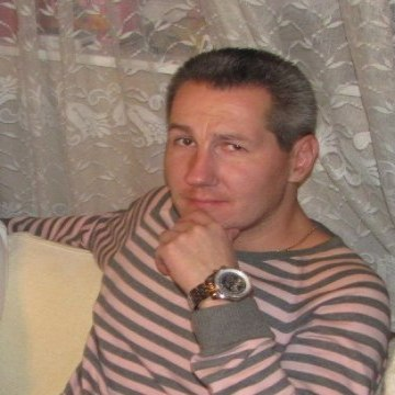 Алексей, 39, Moscow, Russia