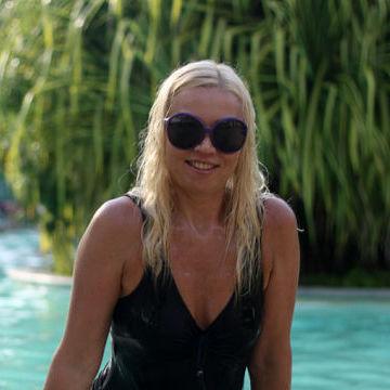 Виктория, 43, Moscow, Russia