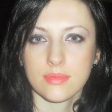 Olesya, 35, Yoshkar-Ola, Russia