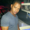 Jairo, 35, Bavaro, Dominican Republic