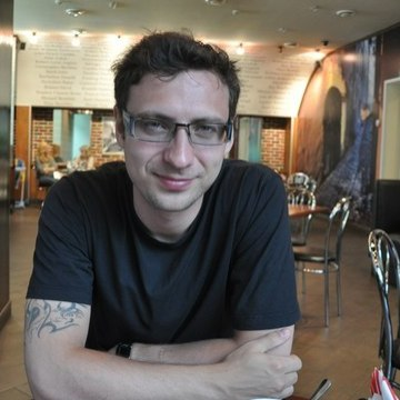 Anton, 31, Petropavlovsk-Kamchatskii, Russia