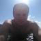 Алексей, 42, Pskov, Russia